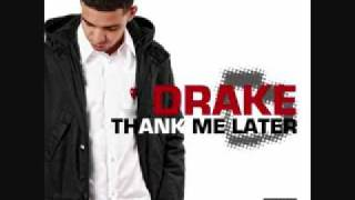 "Drake - Fall For Your Type ""Thank Me Later"""