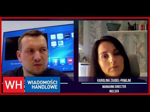 Czy polski rynek FMCG urośnie w 2020 r. pomimo pandemii?