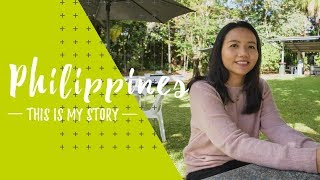 CQUniversity - Student Life of Ivy Vana - Bachelor of Nursing