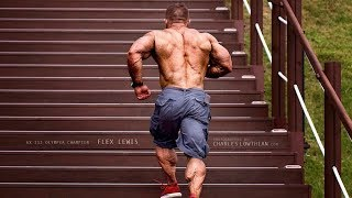 WALK 🔥 GYM MOTIVATION