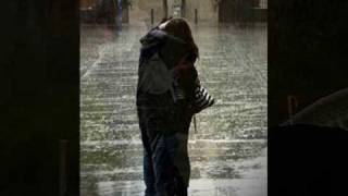 <b>Neil Sedaka</b>  Laughter In The Rain