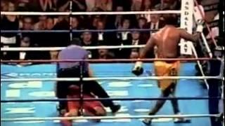 Пять поражений Кличко - Большой бокс - Интер