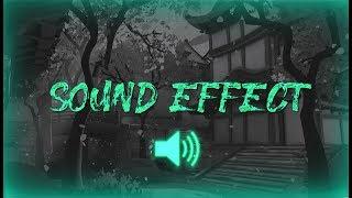 nope meme sound effect - 免费在线视频最佳电影电视节目