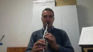 Foxeggiando Fox Musica Di E.giobbi