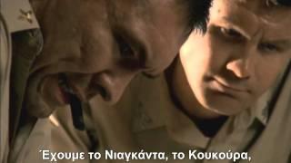 Hiroshima (2005) Video