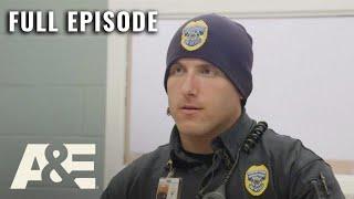 Behind Bars: Rookie Year - Predator vs Prey (Season 2, Episode 3) | Full Episode | A&E