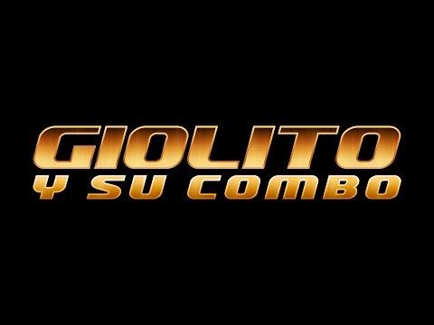 La Piragua (Audio)