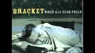 Bracket - Me vs. the World