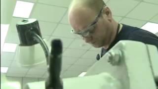 В Красноярске выпустили протезы, работающие на мышечных сигналах