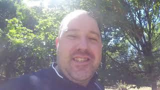 Video 6 - Persecución en el parque - Aprender a pilotar en modo ACRO y FPV 2020