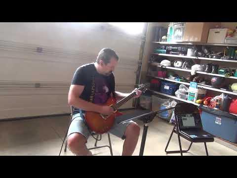 The Classic Jazz Standard Satin Doll Advanced Chords