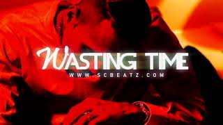 |SOLD| Wasting Time - Chris Brown / Kodak Black / PnB Rock Type RnB Beat 2018 (Prod. ShawtyChris)