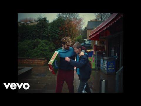 Tom Grennan - Little Bit of Love