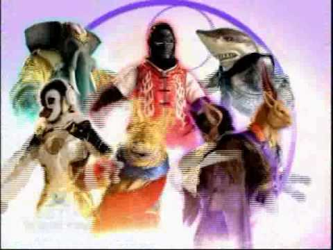 Download 0 power rangers jungle fury spirts3gp 4 waploaded download power rangers jungle fury jungle masters transformation voltagebd Image collections