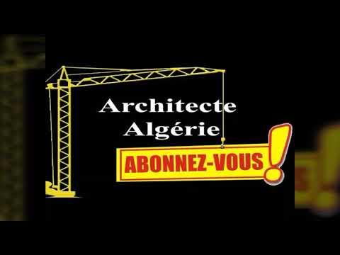 Rencontre femme 60 ans algerie