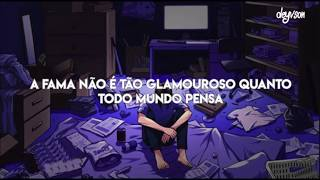 Russ   Paranoid [Legendado | Tradução]