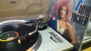 Tanya Tucker - Just another love