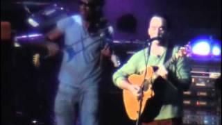 "Dave Matthews Band ""Pig"" 12/7/05"
