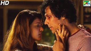 Randeep Hooda Sacrifice Himself For Kajal | Do Lafzon Ki Kahani | Randeep Hooda, Kajal Aggarwal