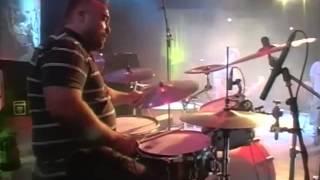 Video jiný rytmus-tvé území