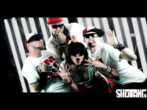 SHU TANG - Can We Hook Up Feat.Vann Rich (Song)