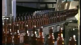 Dokumentárny film: Ako sa to robí - Sklenené flaše