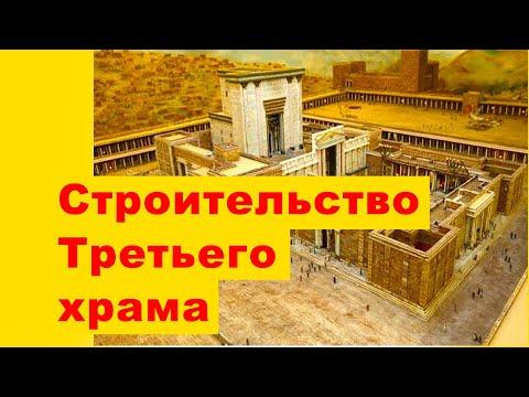 Храм св владимир в астрахани