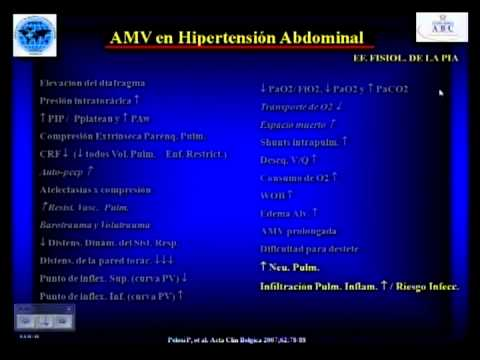 El tratamiento farmacológico de la hipertensión renal