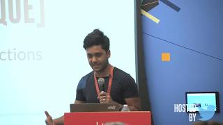 Scale By The Bay 2018: Pathikrit Bhowmick, ArrayDeques and How to Contribute to Scala 2.13