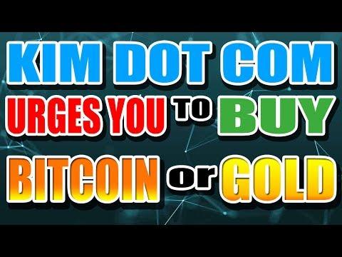 Reddit crypto trading bot