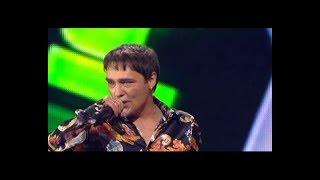 Юрий Шатунов - Детство / Легенды Ретро ФМ 2011