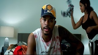 Trevor Jackson   Unpacking (Official Video)