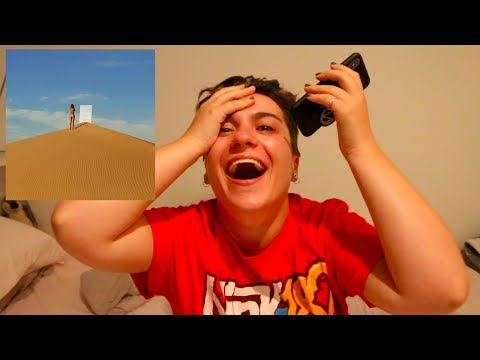 NUMB WITHOUT YOU - THE MAINE *REACTION*