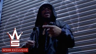 """Don Q """"Don Vito"""" (WSHH Exclusive - Official Music Video)"""