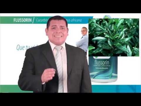 Masaje de la próstata toda la mano en el vídeo