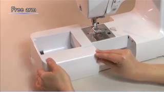 HZL-60H Chapter1 Machine operation