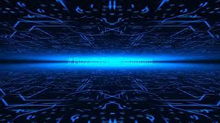 technology background | technology background video effects hd | information technology video clips