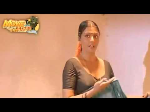 Bhanupriya sex photos