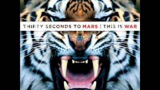A Call To Arms - 30 Seconds To Mars