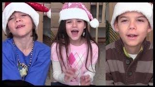 A KITTIESMAMA CHRISTMAS 2012, HAULS INCLUDED! SPECIAL! | KittiesMama