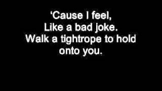 All Time Low - Forget About It with lyrics