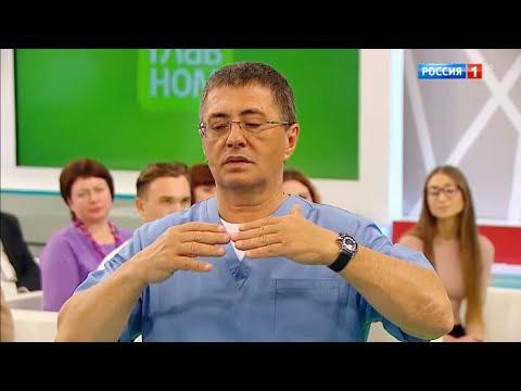 Операция зрение нижний новгород