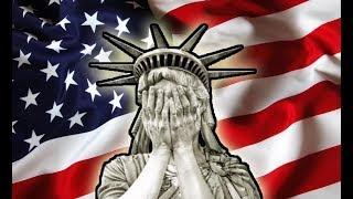США и Россия:Четвертое  Измерение
