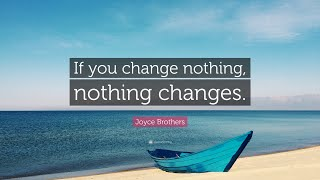 TOP 20 Joyce Brothers Quotes