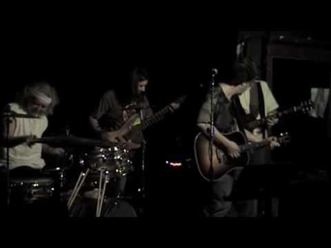 """Art Linton   """"Why Why Why""""  SOB July 9, 2009 video by Rawson Gordon"""
