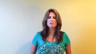 Terri Clark Country Stars Central Video Greeting