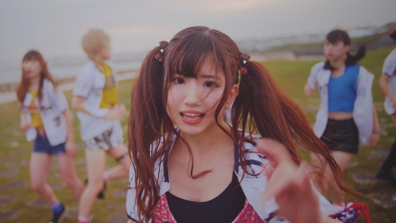 日本女子ソフトボールリーグ公式テーマソング「Mr.Green Light」