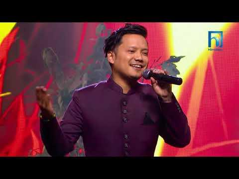 Jwala Rai