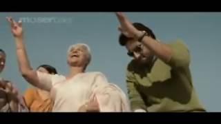 Genda Phool Song From Delhi 6