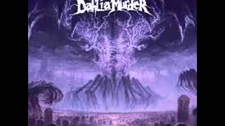 The Black Dahlia Murder - Control [Remastered HQ]